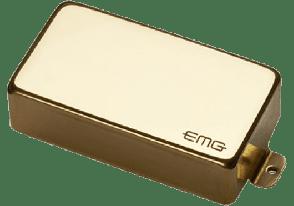MICRO GUITARE EMG 60-G