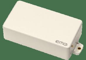 MICRO GUITARE EMG 60-I