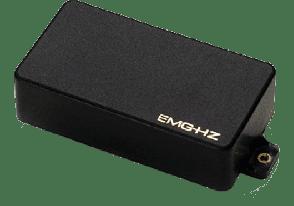 MICRO GUITARE EMG HZ7