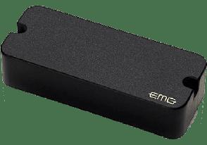 MICRO GUITARE EMG P85