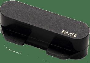 MICRO GUITARE EMG RT