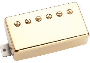 MICRO GUITARE SEYMOUR DUNCAN APH-1N-G