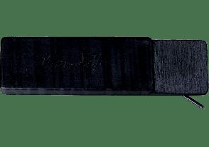 MICRO GUITARE SEYMOUR DUNCAN BENEDETTO-S-6