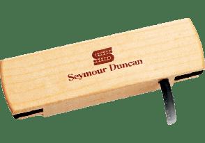 MICRO ACOUSTIQUE SEYMOUR DUNCAN SA-3HC