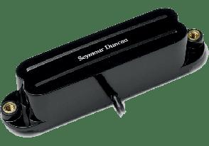 MICRO GUITARE SEYMOUR DUNCAN SCR-1B