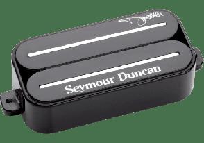 MICRO GUITARE SEYMOUR DUNCAN SH-13