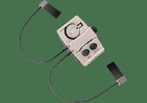 KIT MICRO/PREAMPLI VIOLONCELLE SHADOW 955-NFX