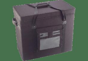 GATOR ETUI POUR ECRAN 22 A 24'' - GL-LCD2224