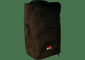 GATOR HOUSSE POUR SRM450 MACKIE - GPA-SCVR450-515