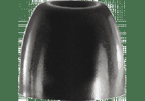 EMBOUTS SHURE EABKF1-100L