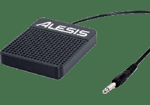 ALESIS PEDALE CLAVIER ASP-1