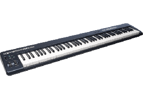 M-AUDIO KEYSTATION88II