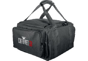 CHAUVET - CHSFR4