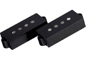 MICRO BASSE AGUILAR AG4P-60