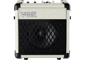 AMPLI VOX MINI5-IV