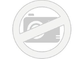 EMBOUCHURE CKB SIGNATURE TROMBONE TENOR EMERY REMINGTON 5GR