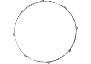 CERCLE PEARL DC1608
