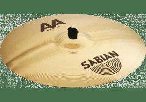 SABIAN AA RIDE 21 ROCK - 22114