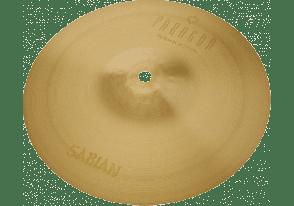 SABIAN PARAGON HI-HAT 14 - NP1402N