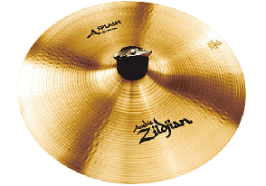 ZILDJIAN SPLASH 12 - A0212