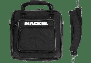 MACKIE  1202-VLZ-BAG