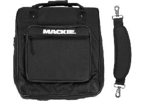 MACKIE1604-VLZ-BAG