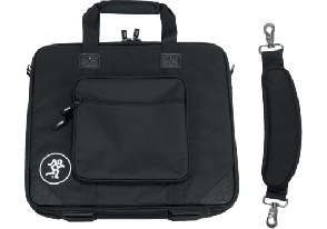 MACKIE PROFX22-BAG