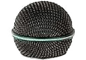 GRILLE SHURE RK349G