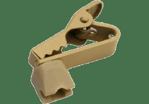 PINCE SHURE RPM502