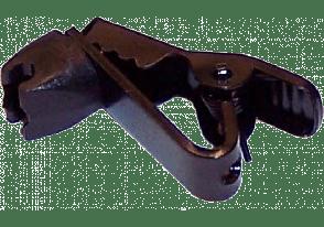PINCE SHURE RPM510