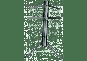 K&M SPIDER PRO ALUMINIUM 18860