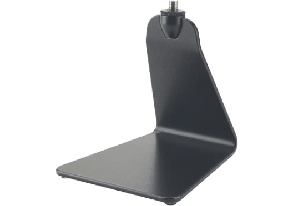 K&M SUPPORT DE TABLE DESIGN - 23250