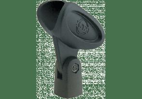 K&M PINCE MICRO DIAM 22-28mm - 85050