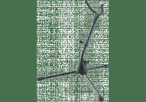 K&M SAXOPHONE ALTO/TENOR 14300