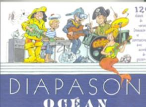 DIAPASON OCEAN