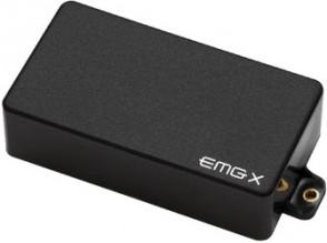 MICRO EMG 81-X