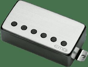 MICRO GUITARE EMG 57-N-MC ALNICO