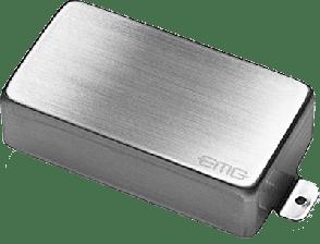 MICRO GUITARE EMG 60A-MC ALNICO