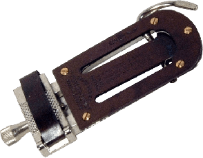COUPE-ANCHES CLARINETTE MIB SML 5030