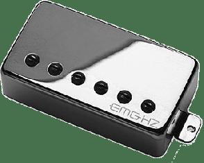 MICRO GUITARE EMG H1-B-MC CERAMIC