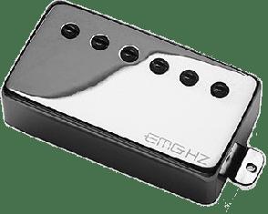 MICRO GUITARE EMG H2-N-MC CERAMIC