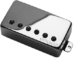 MICRO GUITARE EMG H2-B-MC CERAMIC