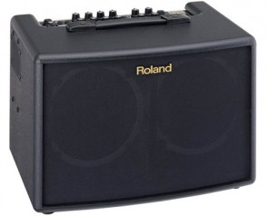 AMPLI ROLAND AC-60