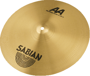 SABIAN AA HI-HAT 14 MEDIUM