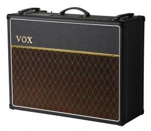 AMPLI VOX AC30C2