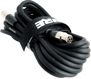 CABLE SHURE 95A2398