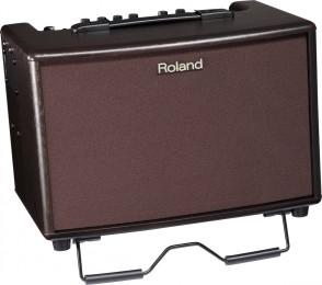 AMPLI ROLAND AC-60-RW