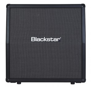 BAFFLE BLACKSTAR S1-412A PRO PAN COUPE SERIE ONE