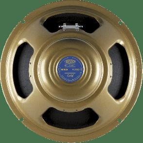 CELESTION ALNICO GOLD-8