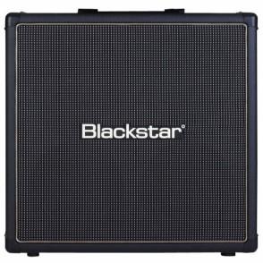 BAFFLE BLACKSTAR HT-408